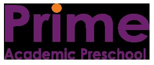 Prime Academic Preschool上北沢校(PAP上北沢)